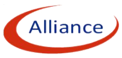 Logo Catalogo Formativo Alliance